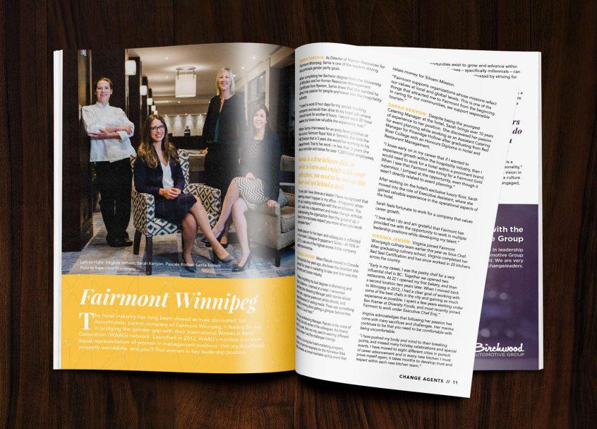 changeleaders-change-agents-workbook