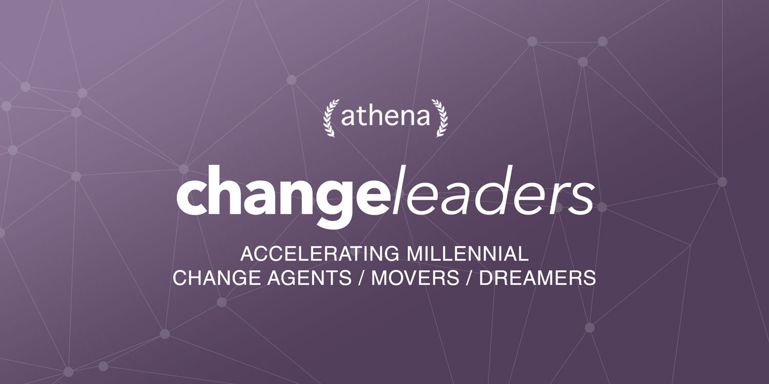 changeleaders-logo